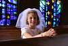 Abby First Communion 3.29.08 :